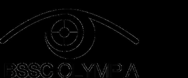 BSSC Olympia e. V.